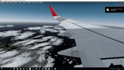 Desktop Screenshot 2017.11.04 - 19.56.02.40