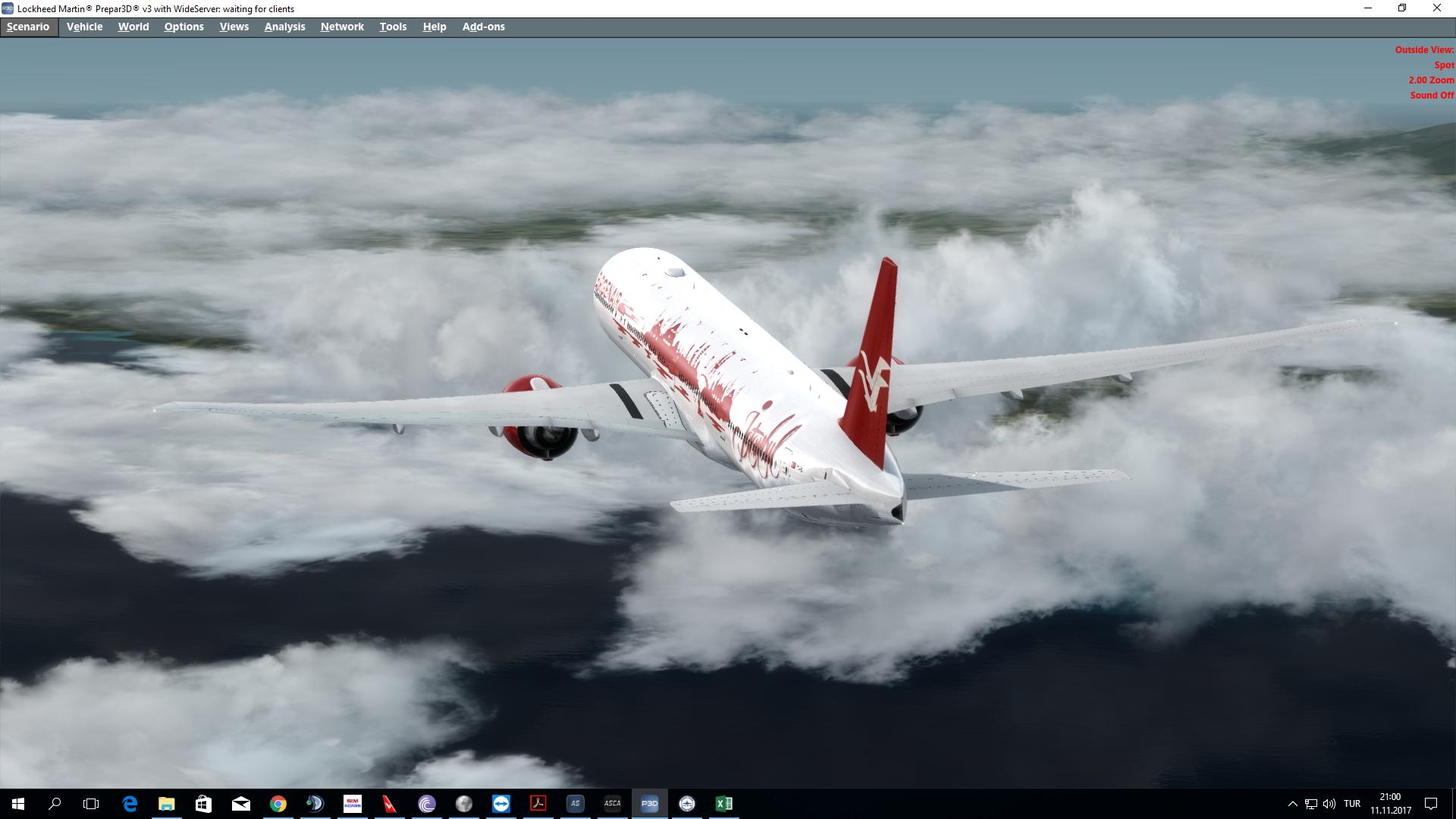 Desktop Screenshot 2017.11.11 - 21.00.24.15