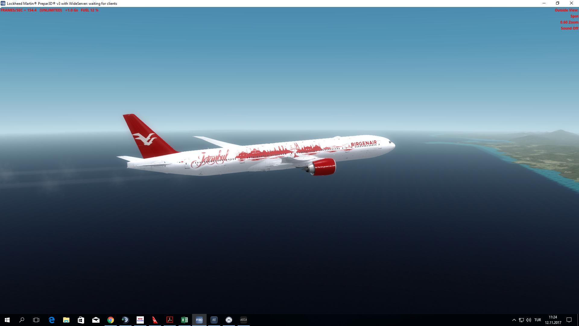 Desktop Screenshot 2017.11.12 - 11.24.30.45