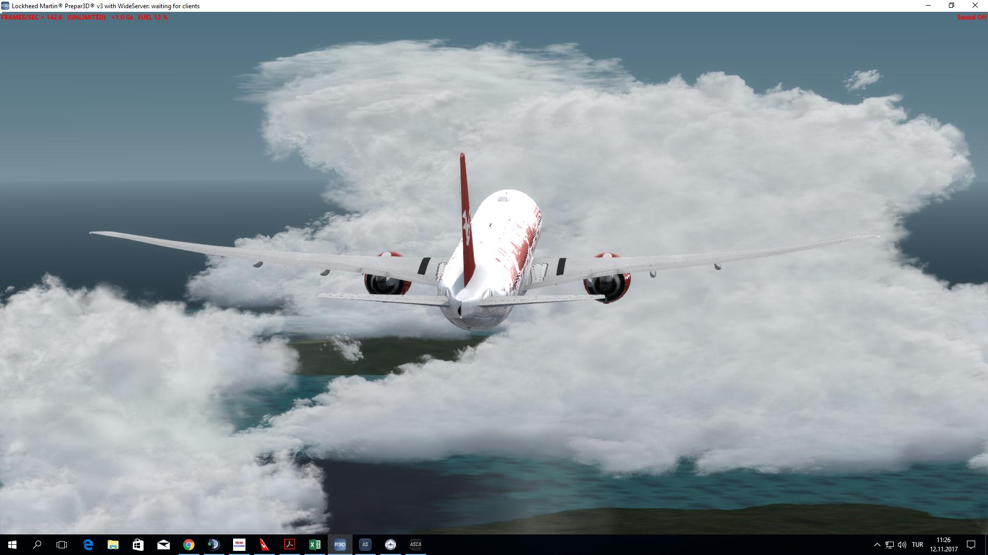 Desktop Screenshot 2017.11.12 - 11.26.08.47