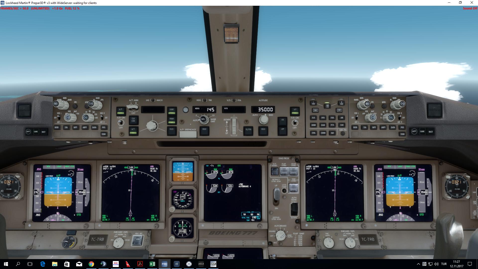 Desktop Screenshot 2017.11.12 - 11.27.10.39