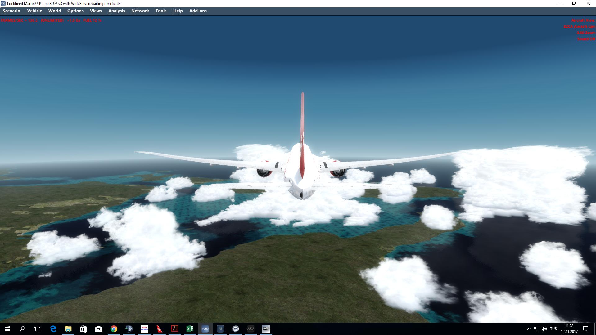 Desktop Screenshot 2017.11.12 - 11.28.28.41