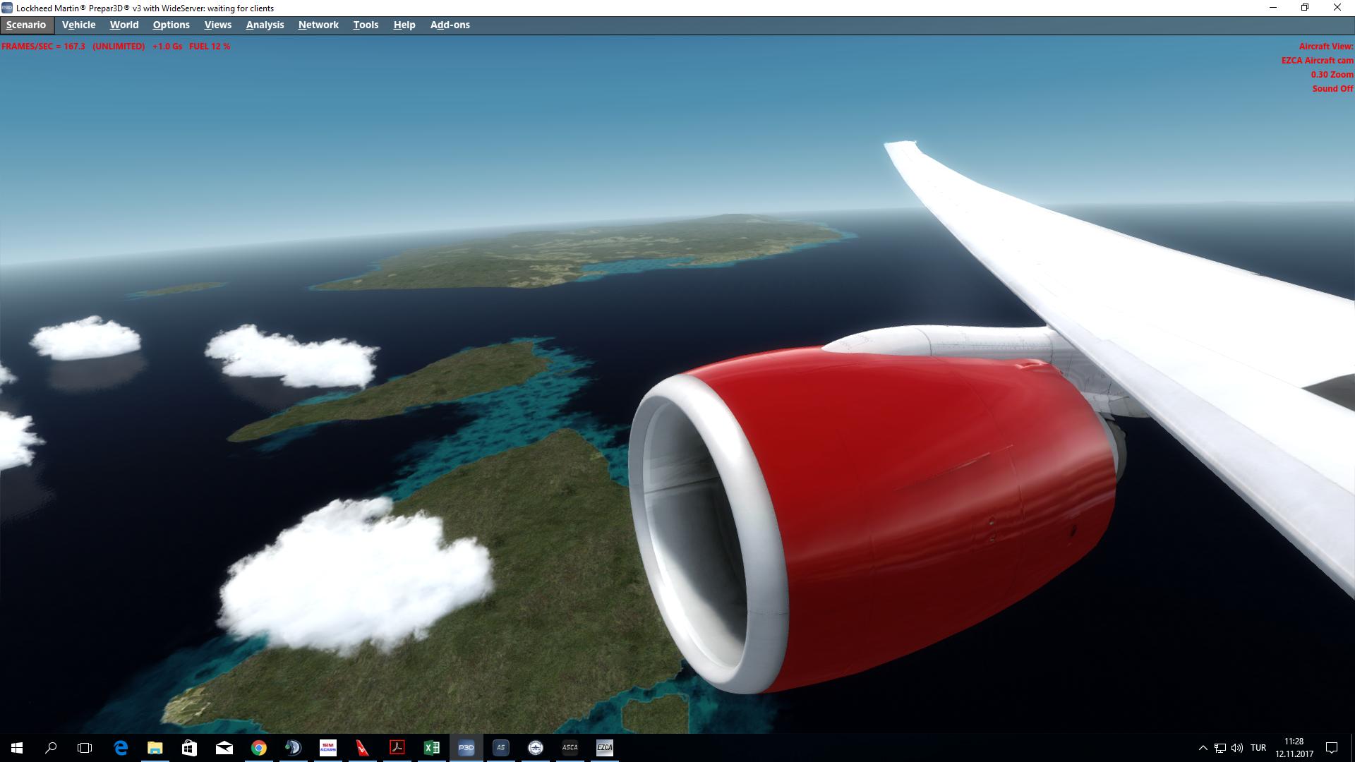 Desktop Screenshot 2017.11.12 - 11.28.36.32