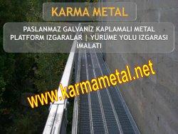 METAL_IZGARA_IMALATI_GALVANIZ_KAPLAMA_METAL_PLATFORM_IZGARA_CESITLERI_YURUME_YOLU_IZGARALARI (11)