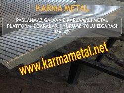 METAL_IZGARA_IMALATI_GALVANIZ_KAPLAMA_METAL_PLATFORM_IZGARA_CESITLERI_YURUME_YOLU_IZGARALARI (20)