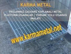 METAL_IZGARA_IMALATI_GALVANIZ_KAPLAMA_METAL_PLATFORM_IZGARA_CESITLERI_YURUME_YOLU_IZGARALARI (23)