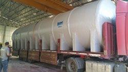 Karmod 100.000 Litre Su Tankı 0216 494 28 29
