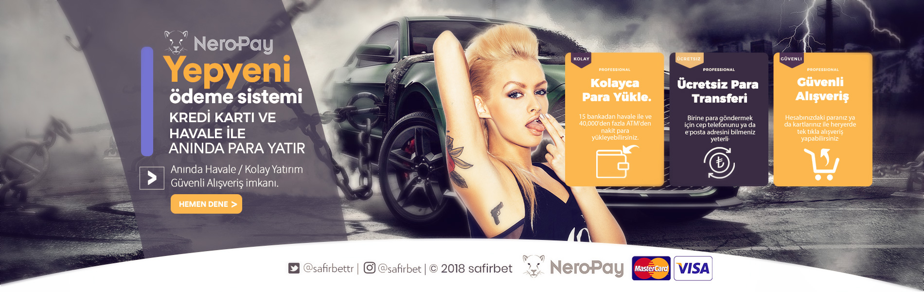 nero-pay