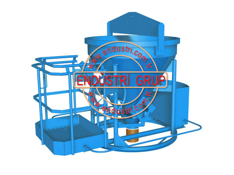 kule-vinc-forklift-ekskavator-insaat-santiye-prefabrike-beton-harc-micir-kum-kovasi-kovalari-kazani-hortumu-hortumlari-fiyat-fiyatlari-imalati (10)