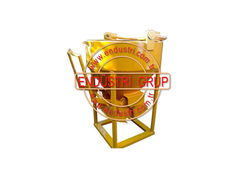kule-vinc-forklift-ekskavator-insaat-santiye-prefabrike-beton-harc-micir-kum-kovasi-kovalari-kazani-hortumu-hortumlari-fiyat-fiyatlari-imalati (13)