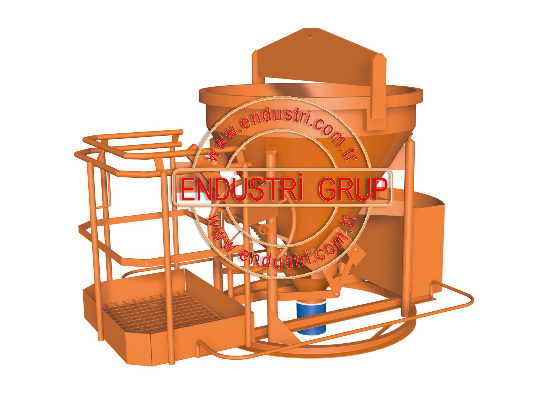 kule-vinc-forklift-ekskavator-insaat-santiye-prefabrike-beton-harc-micir-kum-kovasi-kovalari-kazani-hortumu-hortumlari-fiyat-fiyatlari-imalati (1)