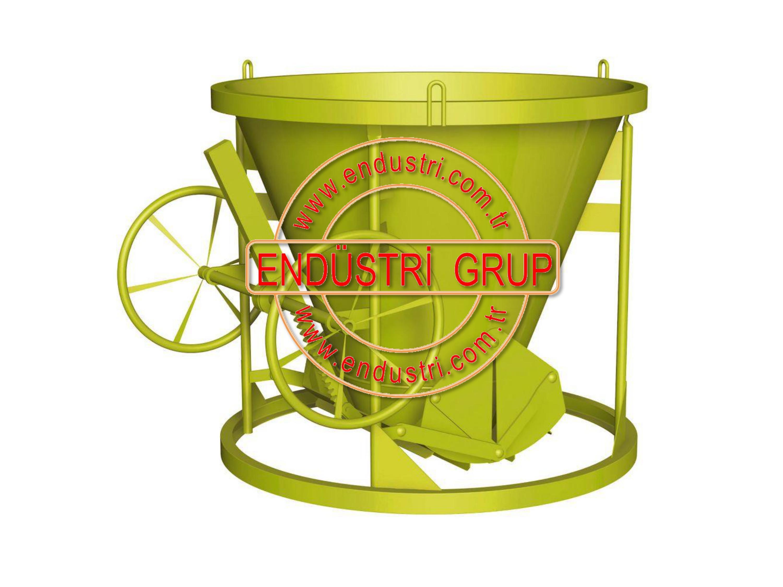 kule-vinc-forklift-ekskavator-insaat-santiye-prefabrike-beton-harc-micir-kum-kovasi-kovalari-kazani-hortumu-hortumlari-fiyat-fiyatlari-imalati (2)