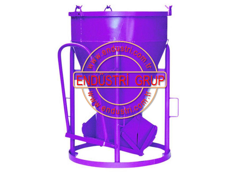 kule-vinc-forklift-ekskavator-insaat-santiye-prefabrike-beton-harc-micir-kum-kovasi-kovalari-kazani-hortumu-hortumlari-fiyat-fiyatlari-imalati (30)