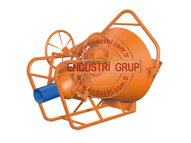 kule-vinc-forklift-ekskavator-insaat-santiye-prefabrike-beton-harc-micir-kum-kovasi-kovalari-kazani-hortumu-hortumlari-fiyat-fiyatlari-imalati (3)