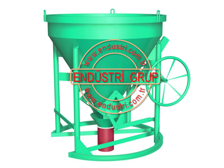 kule-vinc-forklift-ekskavator-insaat-santiye-prefabrike-beton-harc-micir-kum-kovasi-kovalari-kazani-hortumu-hortumlari-fiyat-fiyatlari-imalati (4)