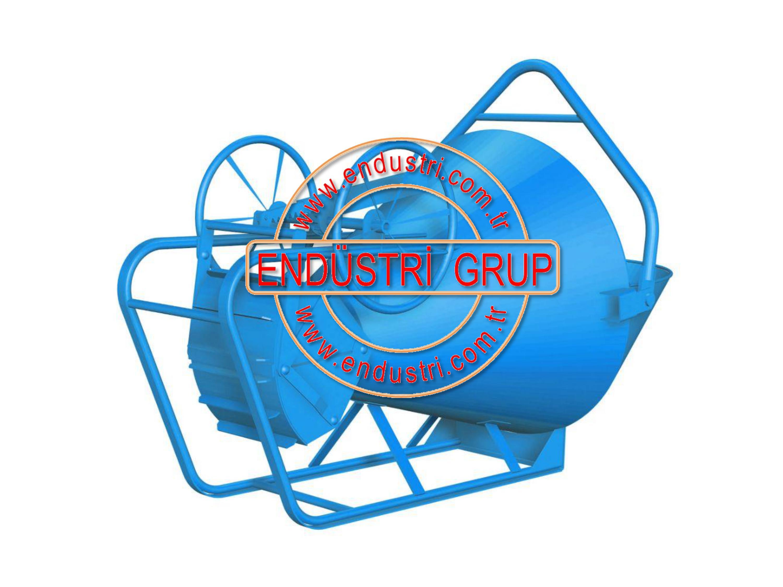 kule-vinc-forklift-ekskavator-insaat-santiye-prefabrike-beton-harc-micir-kum-kovasi-kovalari-kazani-hortumu-hortumlari-fiyat-fiyatlari-imalati (5)