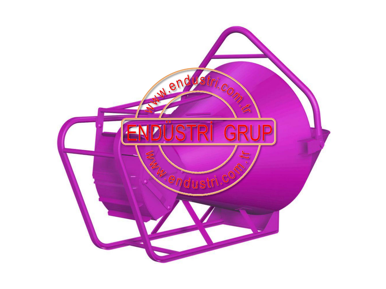 kule-vinc-forklift-ekskavator-insaat-santiye-prefabrike-beton-harc-micir-kum-kovasi-kovalari-kazani-hortumu-hortumlari-fiyat-fiyatlari-imalati (6)