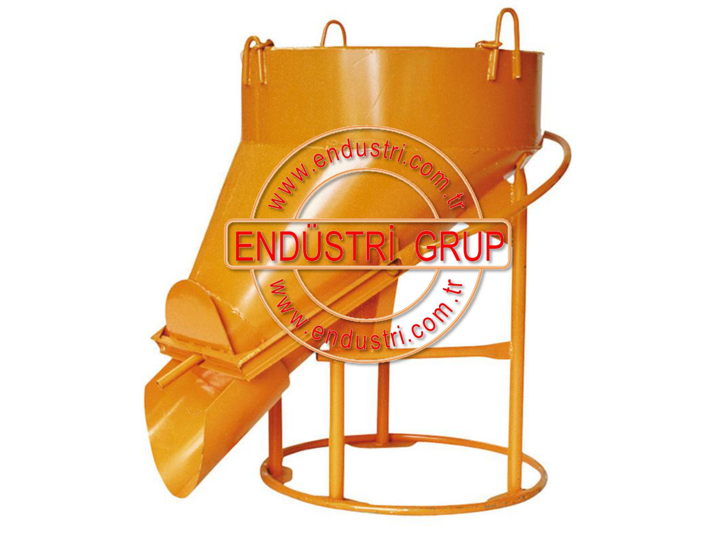 kule-vinc-forklift-ekskavator-insaat-santiye-prefabrike-beton-harc-micir-kum-kovasi-kovalari-kazani-hortumu-hortumlari-fiyat-fiyatlari-imalati (7)