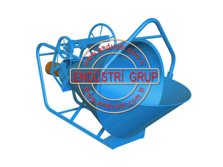 kule-vinc-forklift-ekskavator-insaat-santiye-prefabrike-beton-harc-micir-kum-kovasi-kovalari-kazani-hortumu-hortumlari-fiyat-fiyatlari-imalati (8)