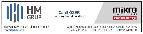 mail imza11