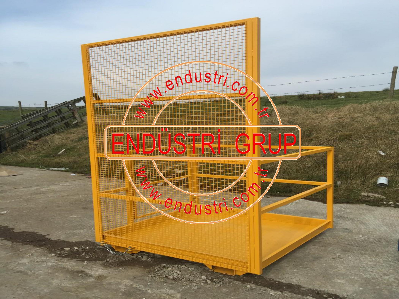forklift-insan-tasima-kaldirma-sepeti-bakim-tamir-onarim-platformu-imalati-fiyati (13)