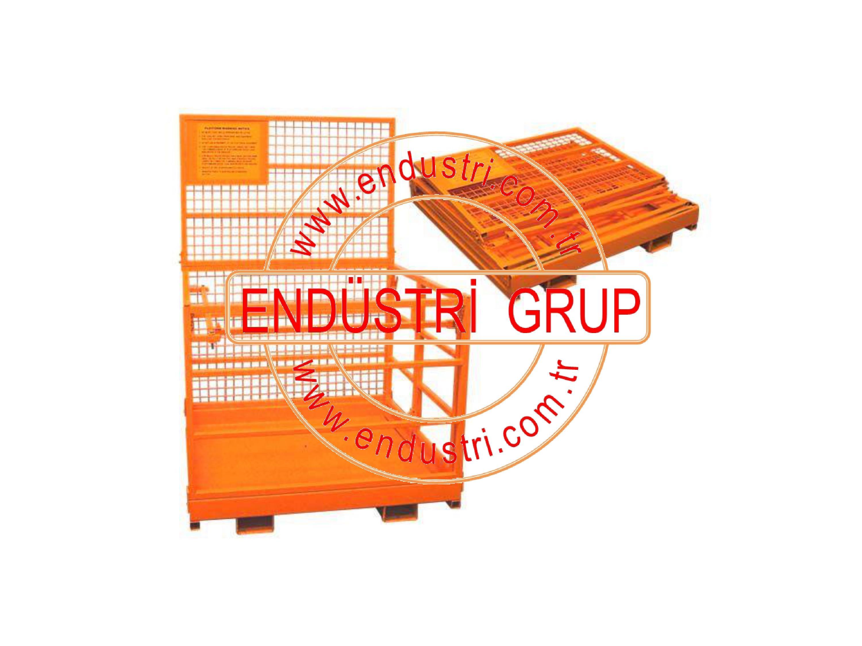 forklift-insan-tasima-kaldirma-sepeti-bakim-tamir-onarim-platformu-imalati-fiyati (22)