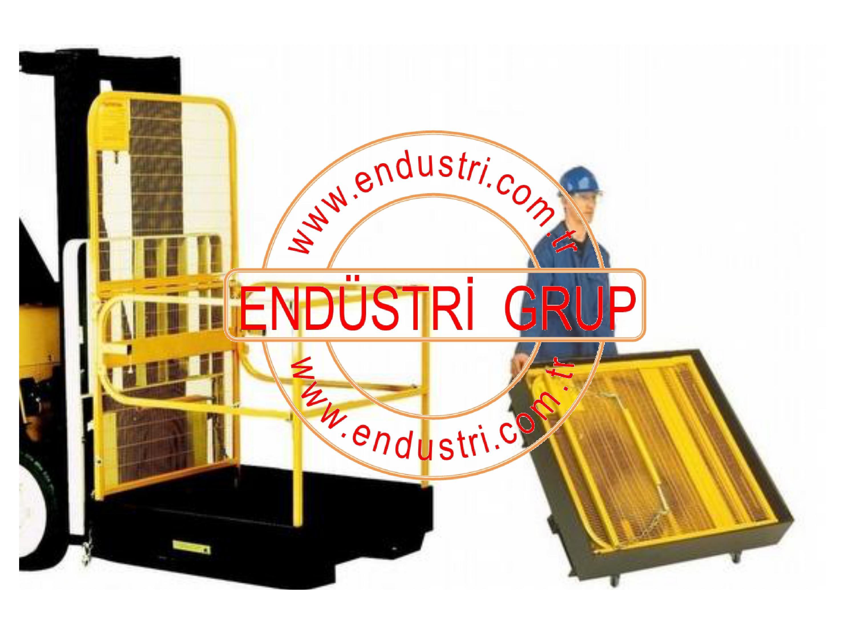 forklift-insan-tasima-kaldirma-sepeti-bakim-tamir-onarim-platformu-imalati-fiyati (26)