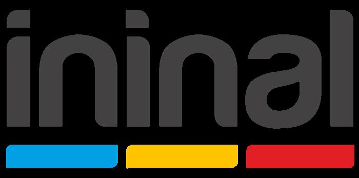 ininall