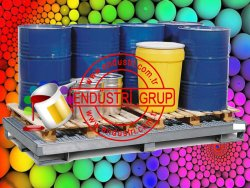 boya-tiner-kimyasal-asit-yag-damlama-kuveti-akma-paleti-sizma-kabi (2)