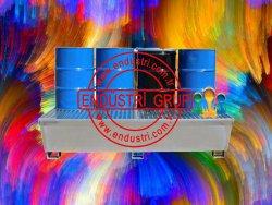 boya-tiner-kimyasal-asit-yag-damlama-kuveti-akma-paleti-sizma-kabi (3)