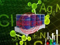 sivi-kimyasal-akma-damlama-sizma-kabi-kuveti-paleti (4)