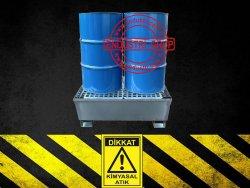tehlikeli-kimyasal-atik-madde-sizma-biriktirme-damlama-kuveti-paleti-tasi (1)