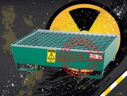 tehlikeli-kimyasal-atik-madde-sizma-biriktirme-damlama-kuveti-paleti-tasi (2)
