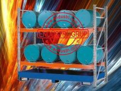 yangina-atese-dayanikli-kimyasal-atik-sivi-toplama-biriktirme-sizma-kuveti-apleti-yeri (2)