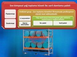 sivi-boya-tiner-kimyasal-asit-yag-damlama-kuveti-akma-paleti-sizma-kabi (10)
