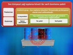 sivi-boya-tiner-kimyasal-asit-yag-damlama-kuveti-akma-paleti-sizma-kabi (11)