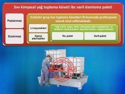 sivi-boya-tiner-kimyasal-asit-yag-damlama-kuveti-akma-paleti-sizma-kabi (15)