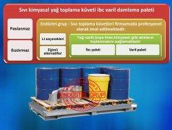 sivi-boya-tiner-kimyasal-asit-yag-damlama-kuveti-akma-paleti-sizma-kabi (3)