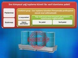 sivi-boya-tiner-kimyasal-asit-yag-damlama-kuveti-akma-paleti-sizma-kabi (5)
