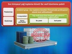 sivi-boya-tiner-kimyasal-asit-yag-damlama-kuveti-akma-paleti-sizma-kabi (7)