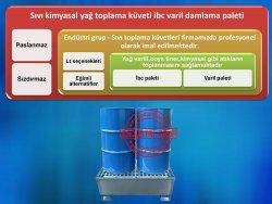 sivi-boya-tiner-kimyasal-asit-yag-damlama-kuveti-akma-paleti-sizma-kabi (9)