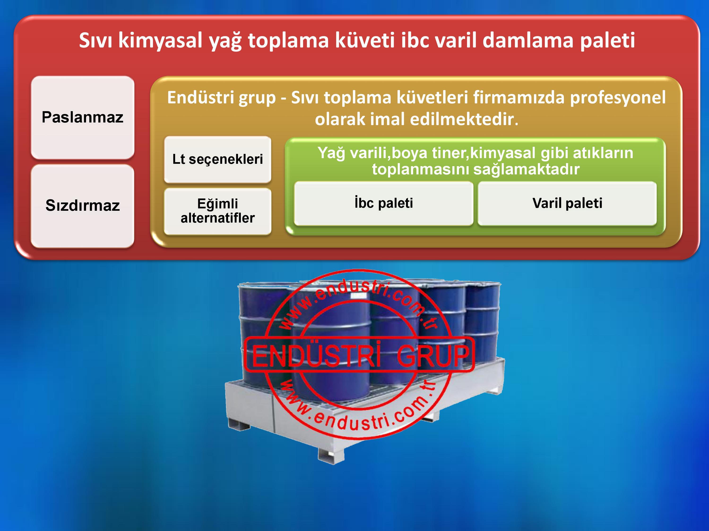 sivi-boya-tiner-kimyasal-asit-yag-damlama-kuveti-akma-paleti-sizma-kabi (2)