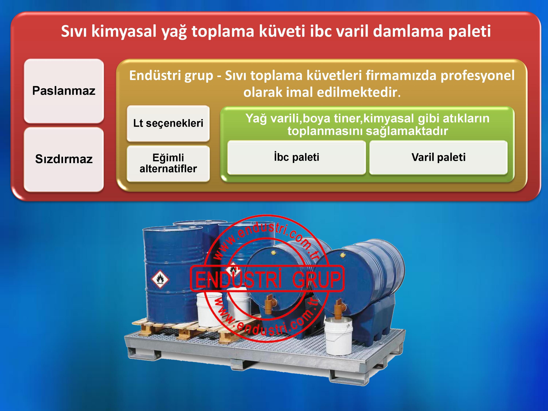 sivi-boya-tiner-kimyasal-asit-yag-damlama-kuveti-akma-paleti-sizma-kabi (4)
