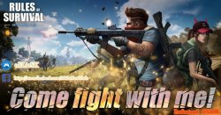 1524026482-Rules-of-Survival-PC-Picture-1