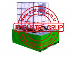 yag-toplama-kuveti-sivi-kimyasal-asit-madde-damlama-tasma-sizma-paleti (15)
