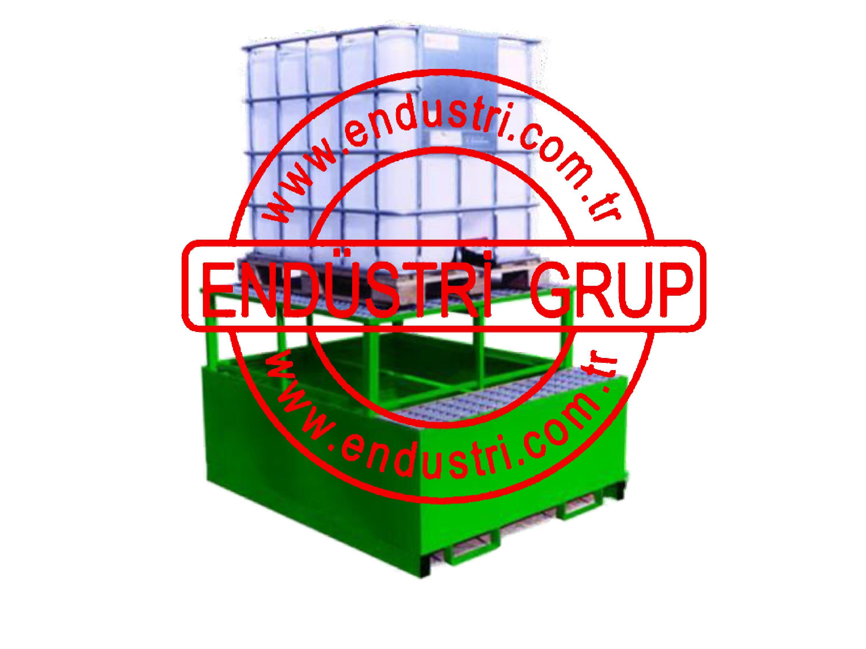yag-toplama-kuveti-sivi-kimyasal-asit-madde-damlama-tasma-sizma-paleti (6)