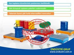 sivi-kimyasal-yag-damlama-paleti-sizma-kuveti (1)
