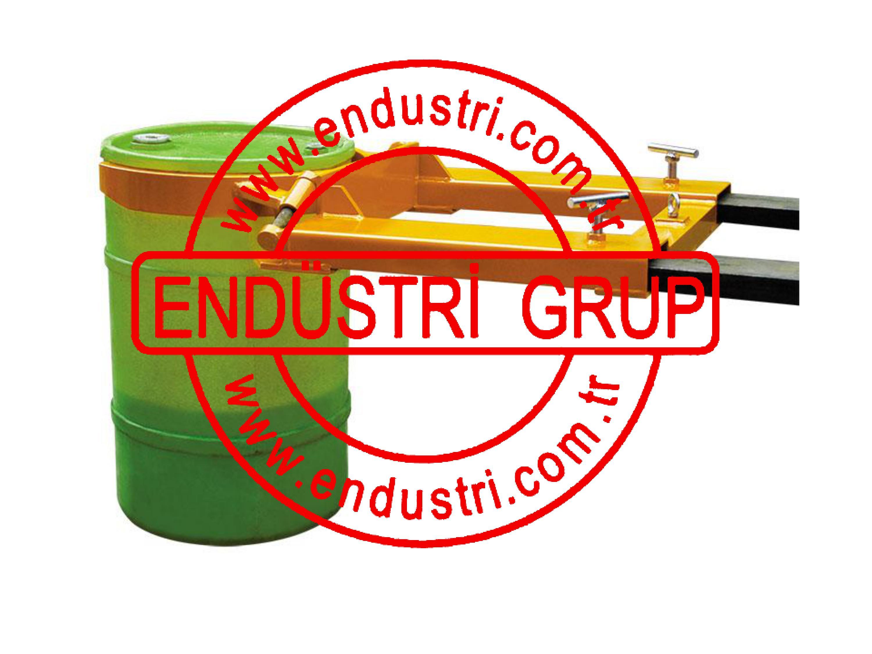 forklift-1-2-3-4-kollu-varil-tasima-kiskaci-aparati  (7)