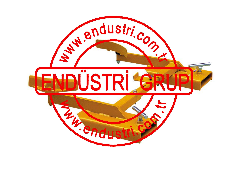 forklift-1-2-3-4-kollu-varil-tasima-kiskaci-aparati  (9)
