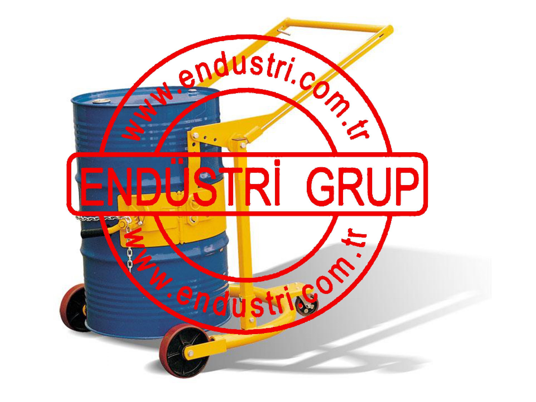 mobil-manuel-varil-cevirme-tasima-arabasi-cesitleri-imalati (2)